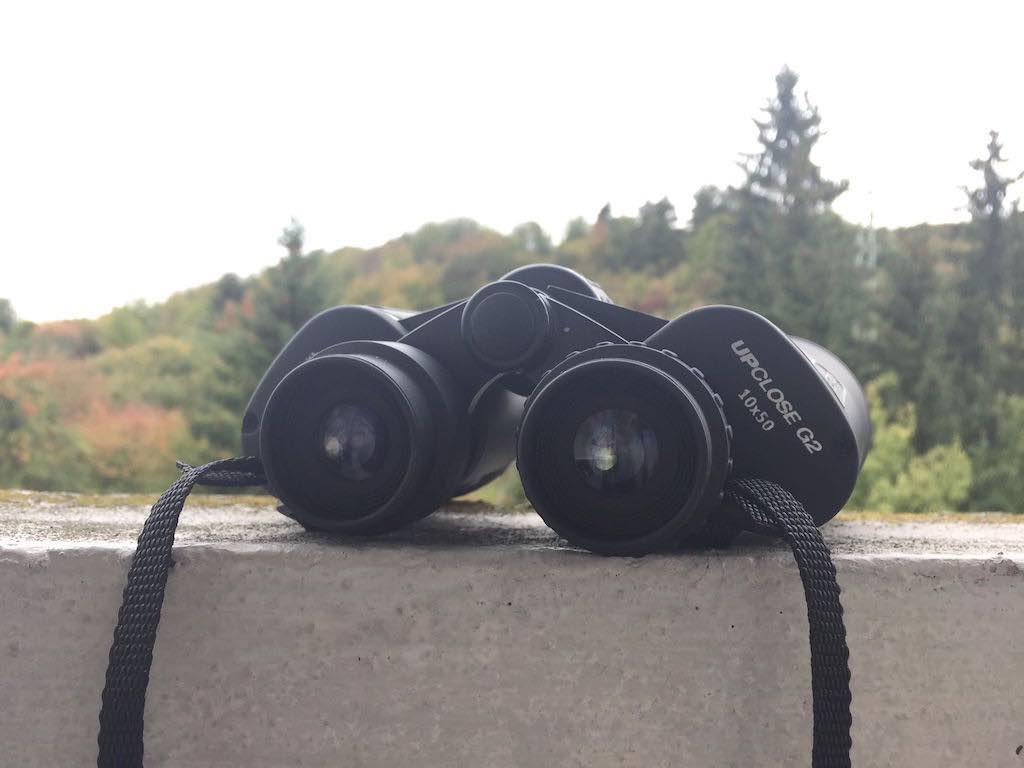 Stargazing Binoculars - Are They Worth It?