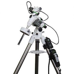 Best Telescope Mount For Astrophotography - Budget vs Pro