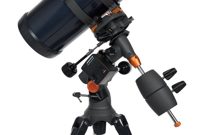 Best Telescope Mount For Astrophotography - Budget vs Pro