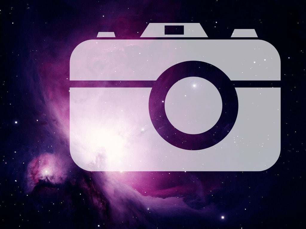 Best Camera For Astrophotography - Buying Guide